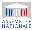 assemblee nationale-135px